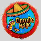 Study Spanish and Celebrate Cinco de Mayo in Mexico with Teach Me Mexico